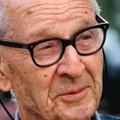 Salvò più di cinquemila ebrei ungheresi dallo sterminio nazista: Terlizzi ricorda Giorgio Perlasca