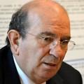 Terlizzi piange il prof. Giovanni Cipriani