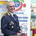 Di Capua confermato Comandante congiunto di Terlizzi e Molfetta fino ad aprile