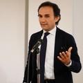 Gemmato: «A Terlizzi non c'è spazio per la violenza e la criminalità»