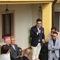 """Inaugurata sabato scorso  """"La Casa di Peppe """" in ricordo di Giuseppe Adamo"""