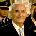 Peppino De Palma: «Penso a una festa che rappresenti beni la devozione per la Madonna»