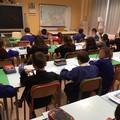 """Alunni della  """"don Pietro Pappagallo """" in finale ai """"Giochi Matematici del Mediterraneo"""""""