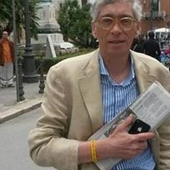 Michele Grassi ritorna tra le file del centrosinistra
