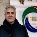 La Figc mette la parola fine ai campionati giovanili 2019-20