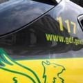 """Operazione  """"Black Friday """", 4 arresti a Bisceglie. C'è anche un terlizzese"""