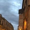 Guasta la segnaletica ZTL di Corso Vittorio Emanuele II