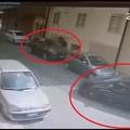 Banda di ladri d'auto semina il panico tra Bitonto, Modugno, Grumo  e Terlizzi