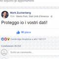 Facebook è nudo