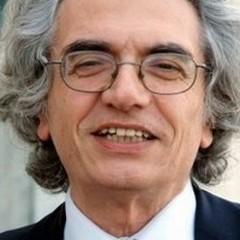 Elezioni regionali: Tommaso Fiore venerdì a Terlizzi