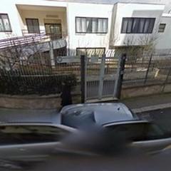 Un milione di euro di per la scuola materna di via 'Sanremo'