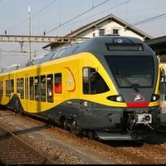 Interruzione del tratto ferroviario Bitonto-Terlizzi. Si viaggia con un solo binario