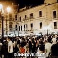 Terlizzi Summer Village, un villaggio vacanze in piazza Cavour