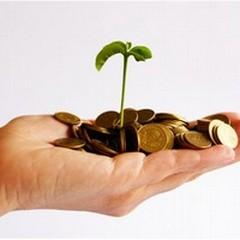 Aiuti alle piccole imprese, la Regione dà il via al Microprestito