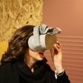 Pasquale Brindicci e IME da Terlizzi lanciano la realtà virtuale nell'arredo casa