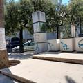 Prosegue la protesta pacifica per la riapertura del 'Parco Marinelli'
