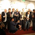 Apulia Web Fest: tutti i vincitori