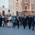 Festa della Repubblica, le celebrazioni a Terlizzi