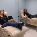 Oggi a Terlizzi giornata di donazione del sangue