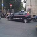 ULTIM'ORA: Rissa sfiorata tra due uomini in viale Roma