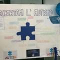 Alla scuola Gesmundo-Moro Fiore una chiave blu per comunicare l'autismo