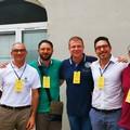 Congresso straordinario di Legambiente: Terlizzi presenta a Roma