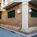 Segnaletica verticale vetusta nelle arterie stradali nei pressi di viale Roma (FOTO)