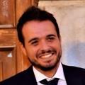 Il Terlizzi Calcio non si iscrive al campionato di Promozione: lo sfogo di Nico Gialluisi