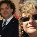 """Nuovi dirigenti alla  """"don Pietro Pappagallo """" e alla  """"San Giovanni Bosco """""""