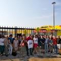 Mercatone Uno, Ruggiero (M5S): «Cassa Integrazione Covid per 9 settimane per i 256 lavoratori pugliesi»