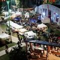 """Ghuimmireggae Festival "": buona la prima (LE FOTO)"