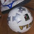 Il Futsal Terlizzi ad Altamura alla ricerca della prima gioia stagionale