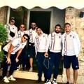Primo punto in campionato per il Futsal Terlizzi