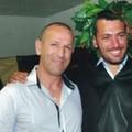 Papà Nicolò vuole giustizia per il figlio Ivan Valente
