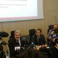 Presentato a Bari il progetto del Nuovo Ospedale del Nord Barese