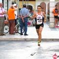 Il terlizzese Pietro Antonio Tamborra ventiquattresimo alla Maratona internazionale di Verona
