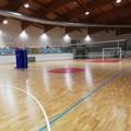 Finite le feste per New Volley Terlizzi e Talos Ruvo