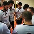 La Doni Bomboniere cade al tie-break sul campo della Don Milani Bari