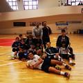Real Olimpia e Michele Caroli Terlizzi in vetta ai rispettivi campionati