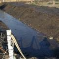 Emissario depuratore Ruvo-Terlizzi, rientrata l'emergenza per allagamento in agro di Molfetta