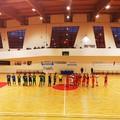 Il Futsal Terlizzi batte di misura la Soccer Altamura