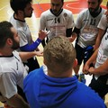 La Doni Bomboniere vince 3-0 ed è seconda in classifica