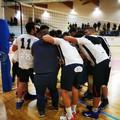 Doni Bomboniere cinica: è final four di Coppa Puglia