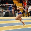 Francesca Veneto quinta nei 400 metri ai Campionati Italiani Promesse