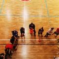 Il PalaFiori culla delle rappresentative pugliesi di calcio a5