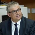 Fipav Puglia rinvia l'inizio dei campionati a metà gennaio