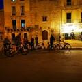 Pedalando per Terlizzi per la Giornata Mondiale della bicicletta (FOTO)