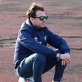 Nico Gialluisi riconfermato direttore sportivo dell'Audace Barletta