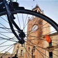 La Giunta comunale approva il Piano per la Mobilità Ciclistica e Ciclopedonale