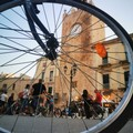 """""""Vivila in bici """" alla vigilia di Ferragosto"""